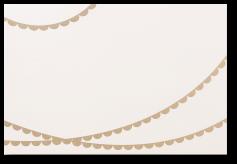 ornamentテーブルマット